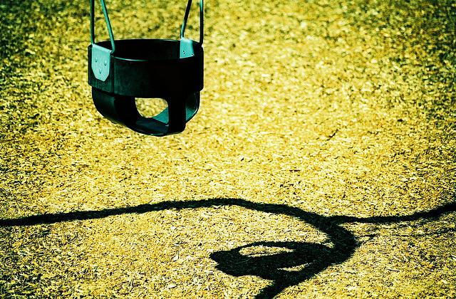 Le sexisme ordinaire dans la cour de récré — Témoignage