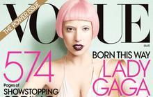 Le Vogue Talent Contest 2014 est lancé !