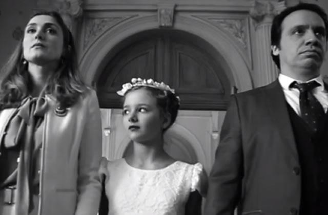 «14 millions de cris », le court-métrage sur le mariage forcé