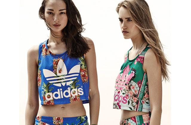 Originals À De Hommage Adidas Farm Janeiro Rio Et Rendent Company The Kc3TlJ1F