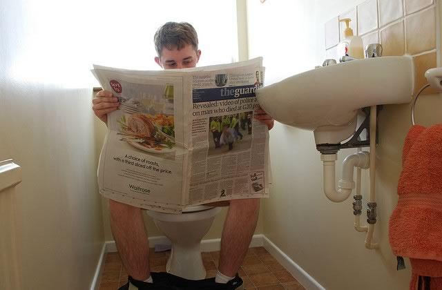 Airpnp : loue tes toilettes moyennant finances !