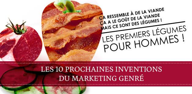 big-10-prochaines-inventions-marketing-genre