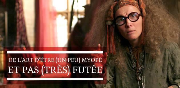 big-art-etre-myope-pas-bien-futee