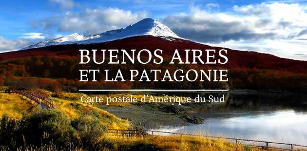 big-buenos-aires-patagonie