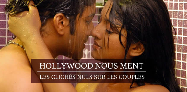 big-hollywood-couples-cliches