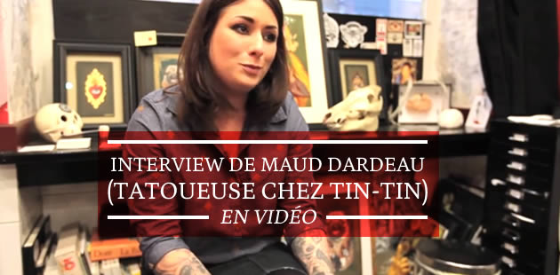 big-interview-maud-dardeau-tatoueuse