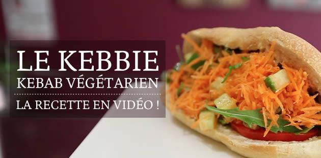 big-kebbie-kebab-vegetarien-recette
