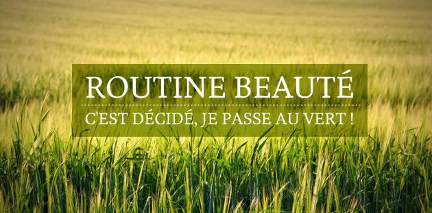 big-routine-beaute-naturelle