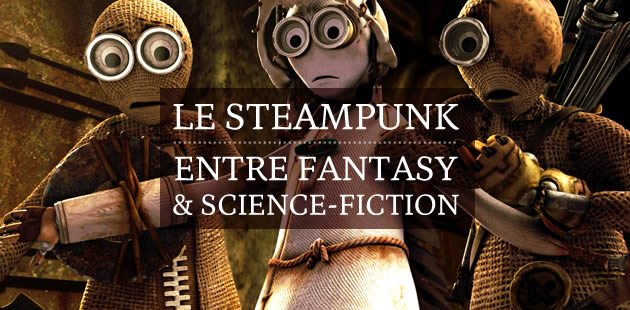 big-steampunk-fantasy-science-fiction
