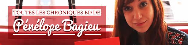 chroniques-penelope-bagieu-2
