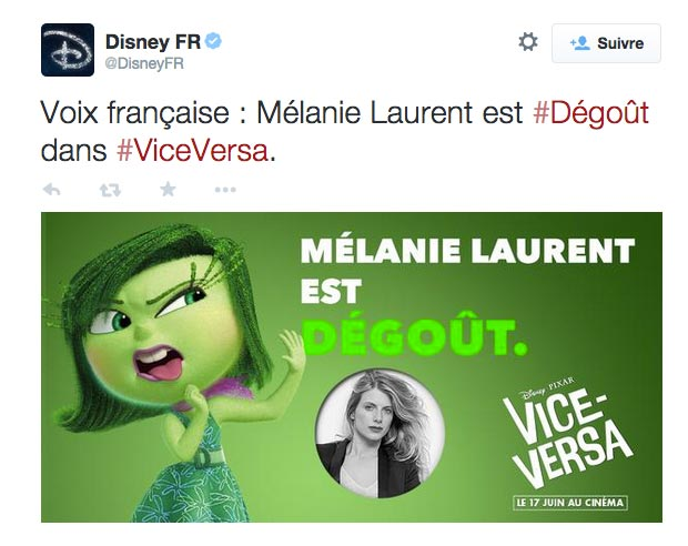 degout-vice-versa-disney-tweet