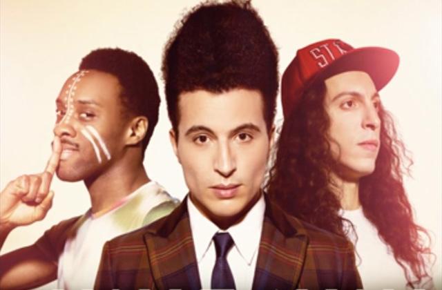 Eurovision 2014 : Twin Twin chantera «Moustache» pour la France