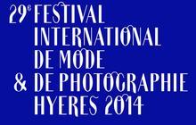 Festival de Hyères 2014 : la programmation musique, mode et photo