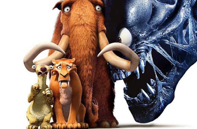 Les meilleurs mashups de films imaginés par les redditors