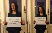 Le sexisme ordinaire en politique révélé dans un Tumblr