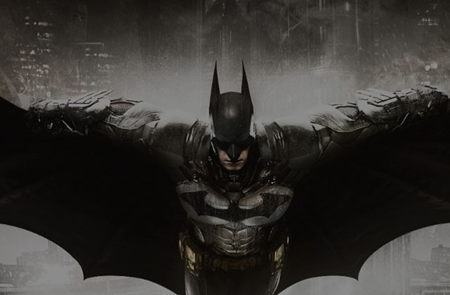 « Batman: Arkham Origins » — Le premier trailer !