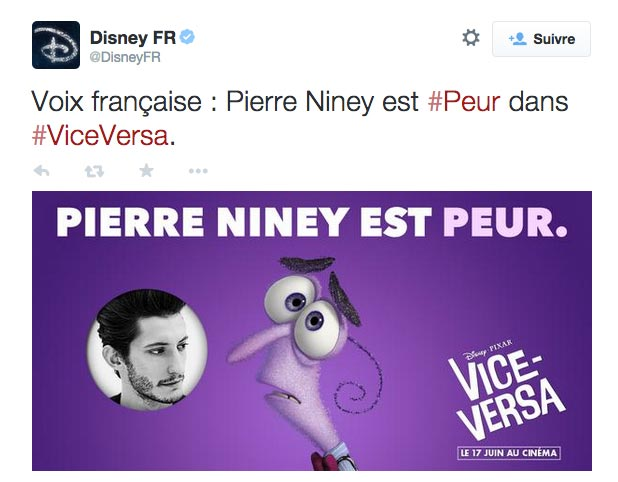 vice-versa-tweet-disney-peur