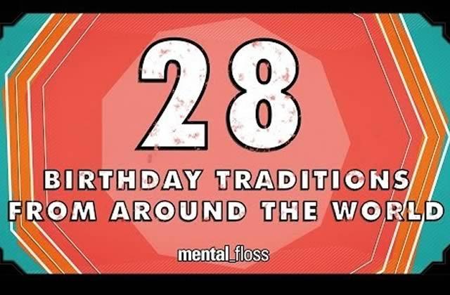 28-traditions-anniversaire-monde.jpg