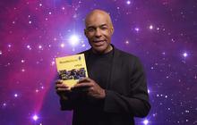 Apprenez le Klingon avec Rosetta Stone !