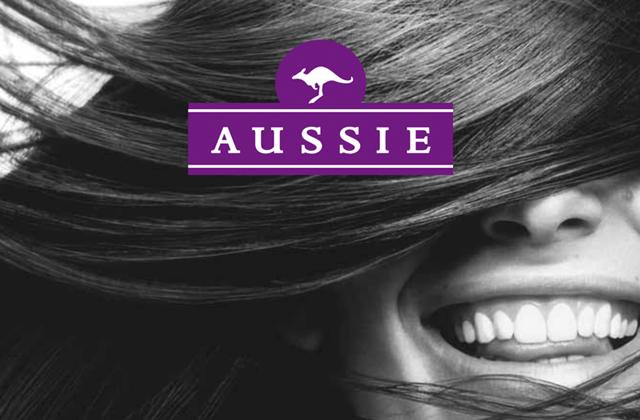 La marque Aussie arrive en exclusivité chez Monoprix !