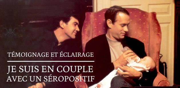 big-couple-sida-temoignage-eclairage