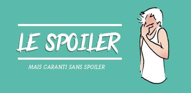big-spoilers-cy