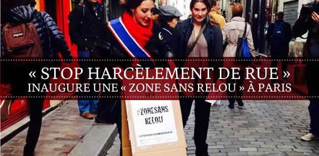 big-stop-harcelement-zone-sans-relou