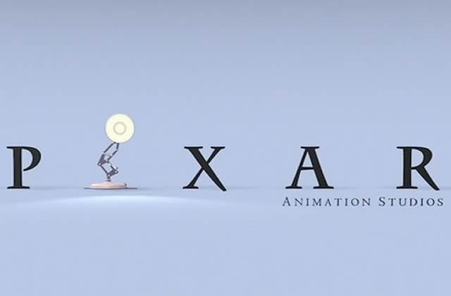 Pixar sort une chasse aux oeufs de Pâques en vidéo