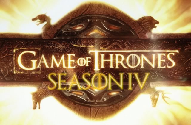 Game of Thrones S04E03, un épisode fort problématique [SPOILERS]