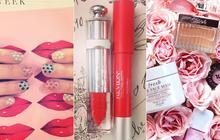 Huit comptes Instagram beauté à suivre