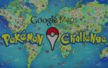 «Pokémon Go» était prédit depuis des années… par Google