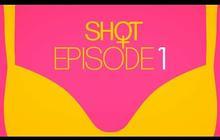 SHOT, la chouette mini-série d'Aude Gogny-Goubert & Melissa Billard
