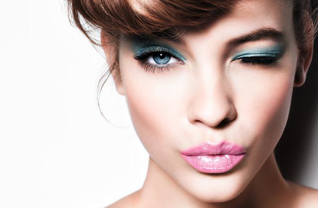 Votez pour le prochain produit L'Oréal Paris que vous allez tester