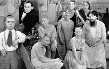 American Horror Story: Freak Show — Mes pronostics