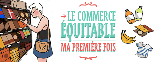 banner-mad-commerce-equitable