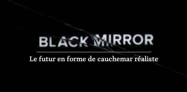 big-black-mirror