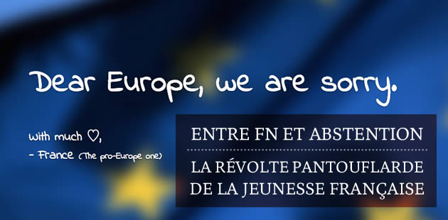 big-europeennes-2014-abstention-jeunesse-front-national