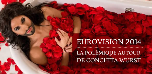 big-eurovision-conchita-wurst