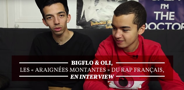 big-interview-bigflo-et-oli