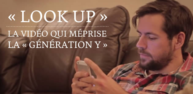 big-look-up-video-meprisante
