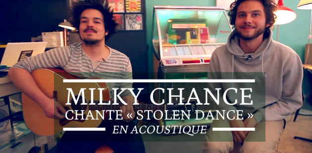 big-milky-chance-stolen-dance