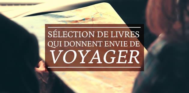 big-selection-livres-envie-voyager