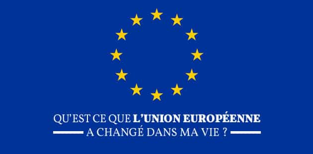 big-union-europeenne-9-mai