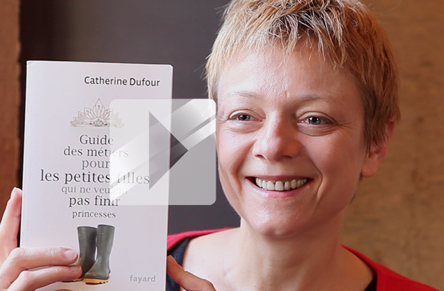 catherine-dufour-guide-metiers-princesses