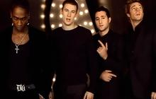10 chansons qu'on avait (presque) oubliées #8