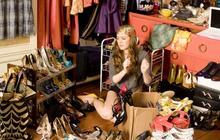 Comment organiser son dressing ?