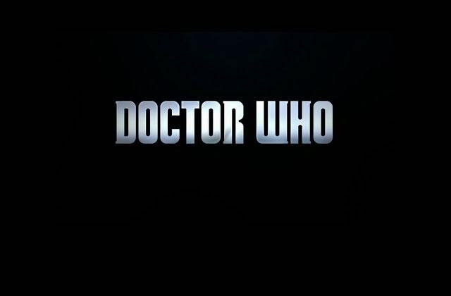 Doctor Who saison 8 : le super trailer fait par un fan !