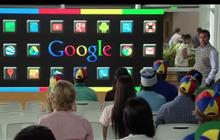 Google contraint d'autoriser l'oubli numérique en Europe