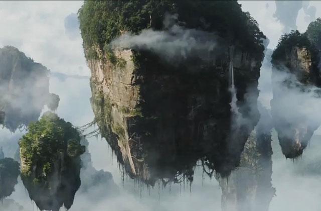 136 ans d'effets spéciaux au cinéma en une vidéo !