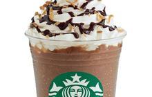 Le Frappuccino en « happy hour» jusqu'au 23 mai